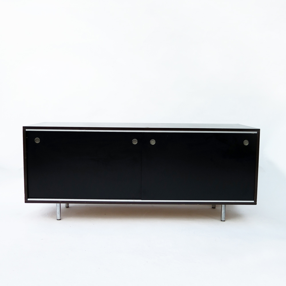 Sideboard by George Nelson 1950