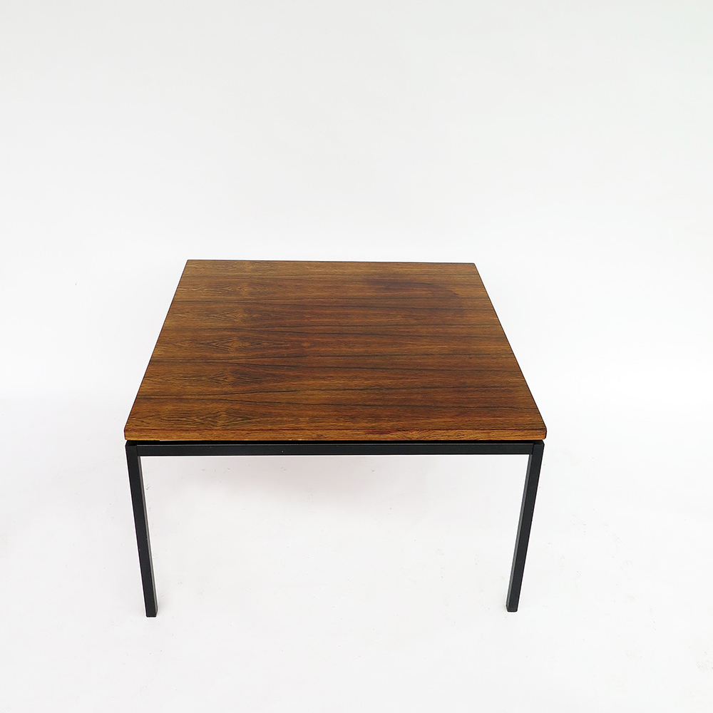 Swiss coffee table  1960