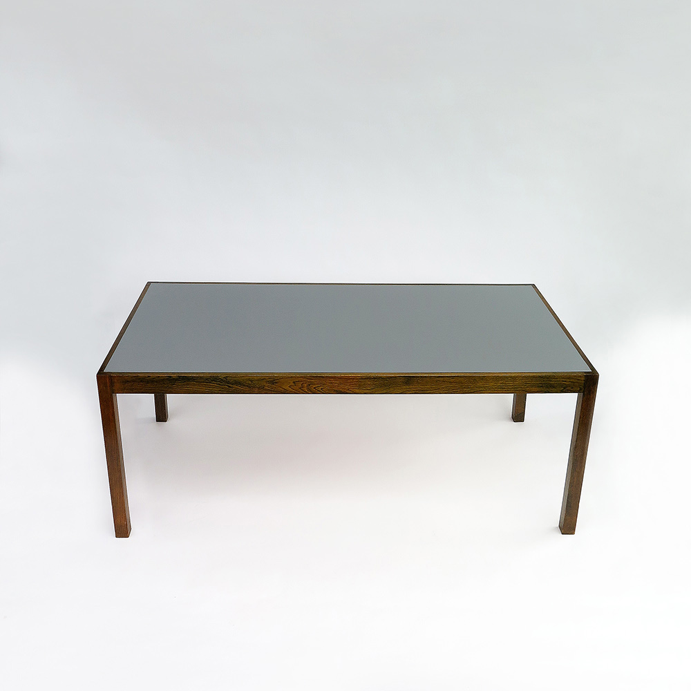 Table swiss design  1960