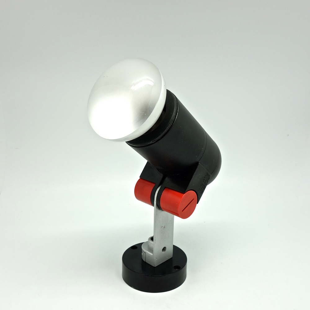 lampe applique Roger Tallon  1970