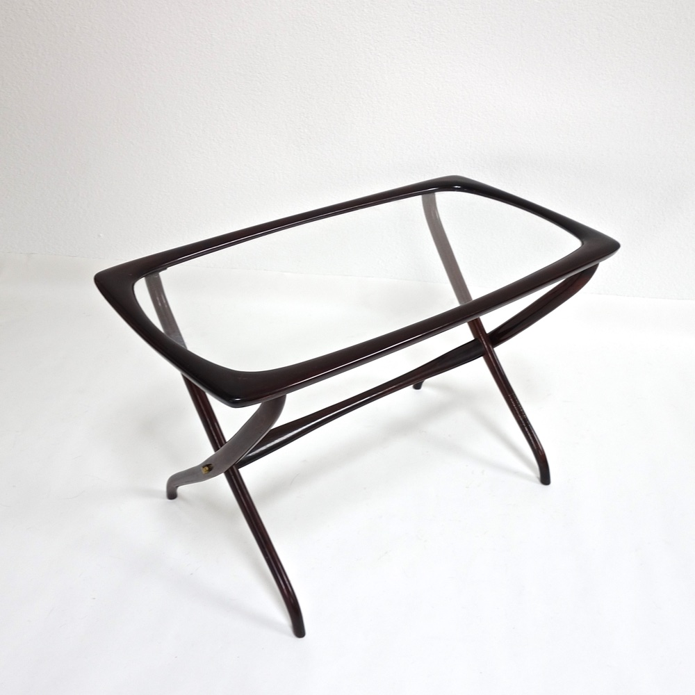 Coffee table Attrib. Cesare Lacca 1950