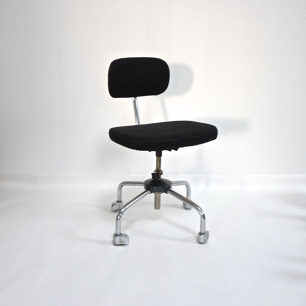 Office chair  Vital Denmark 1960