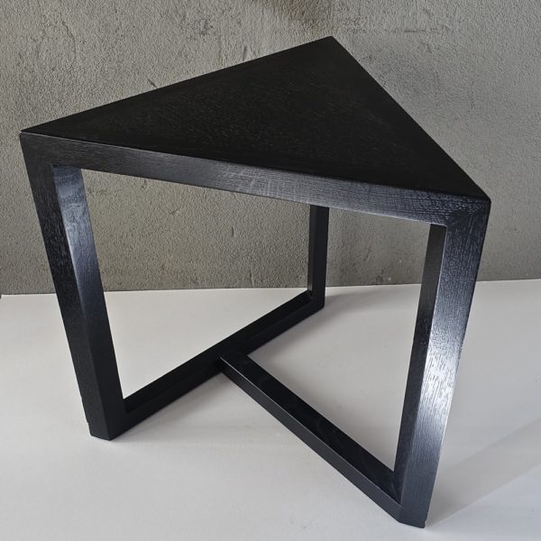 side table Stefan Swicky De Sede 1987